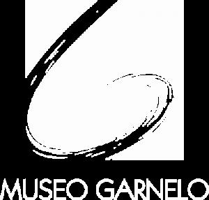 logogarnelo-blanco-trasp